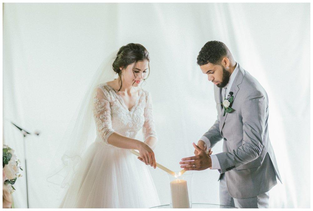 Mattie C. Fine Art Wedding Prewedding Photography Vancouver and Hong Kong 00054.jpg