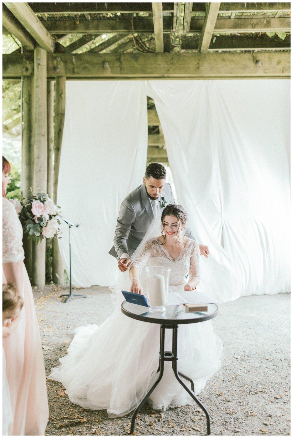 Mattie C. Fine Art Wedding Prewedding Photography Vancouver and Hong Kong 00053.jpg