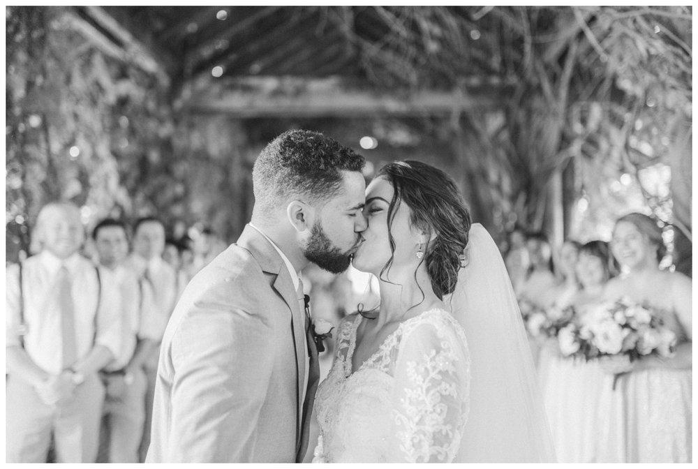 Mattie C. Fine Art Wedding Prewedding Photography Vancouver and Hong Kong 00055.jpg