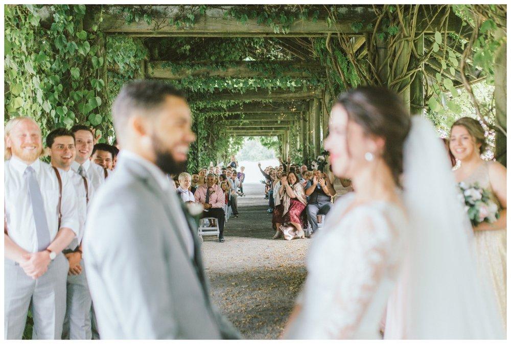 Mattie C. Fine Art Wedding Prewedding Photography Vancouver and Hong Kong 00057.jpg