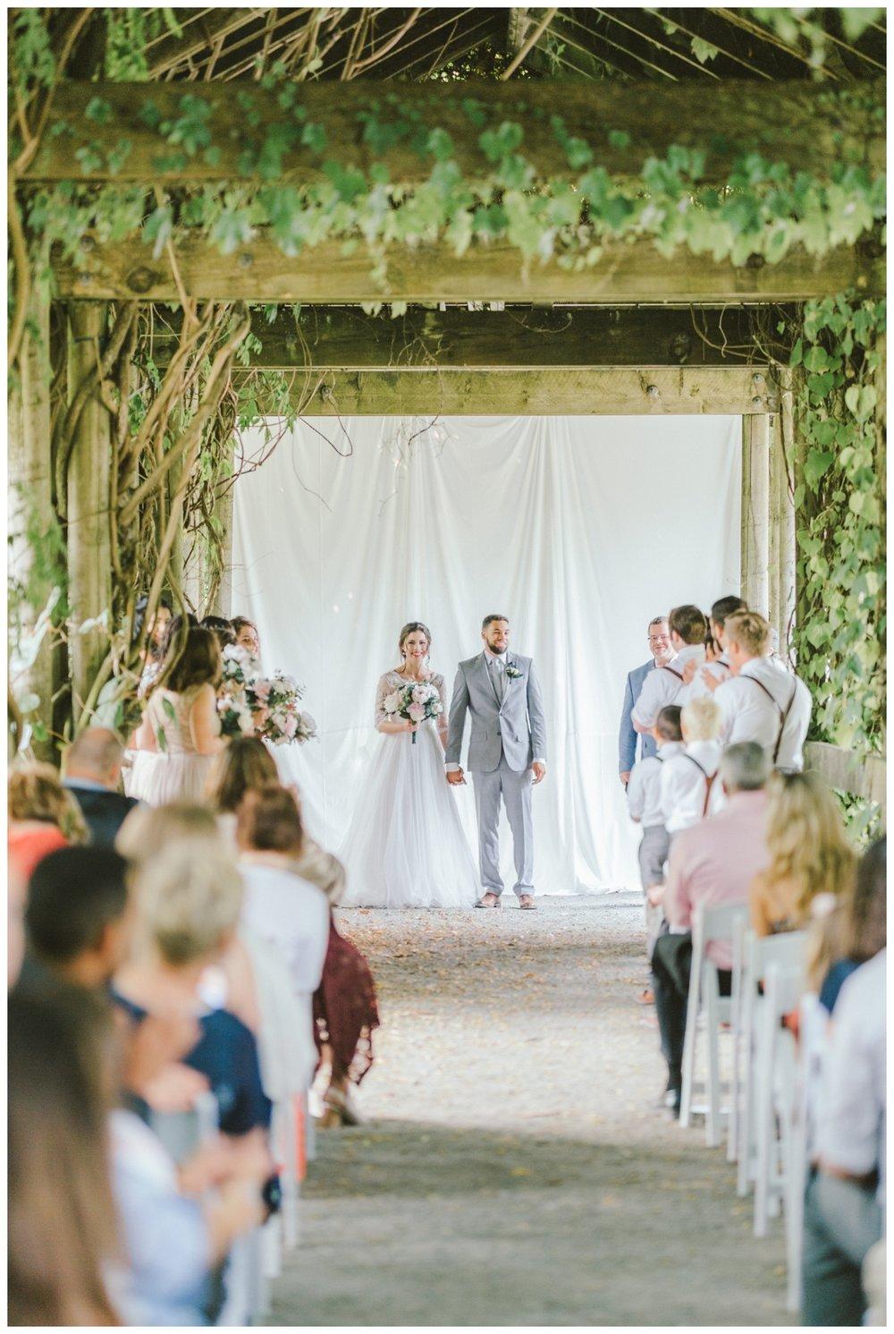 Mattie C. Fine Art Wedding Prewedding Photography Vancouver and Hong Kong 00058.jpg