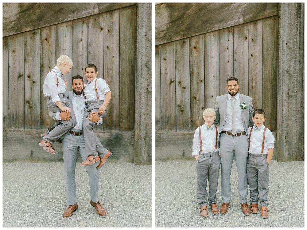 Mattie C. Fine Art Wedding Prewedding Photography Vancouver and Hong Kong 00074.jpg