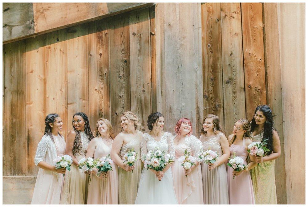 Mattie C. Fine Art Wedding Prewedding Photography Vancouver and Hong Kong 00075.jpg