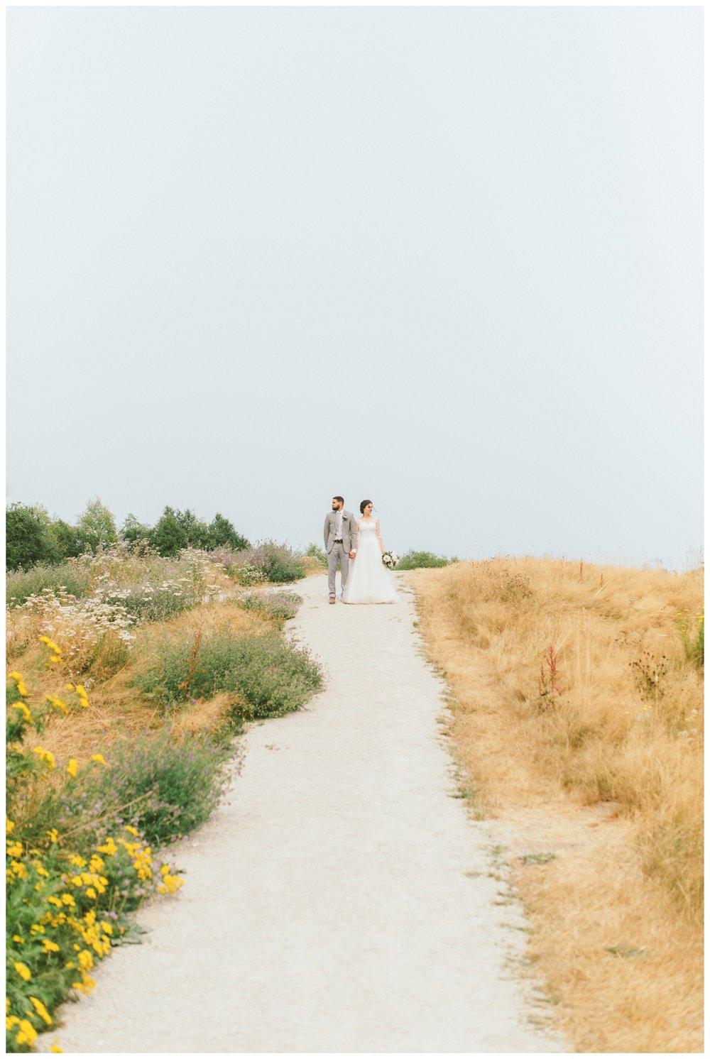 Mattie C. Fine Art Wedding Prewedding Photography Vancouver and Hong Kong 00079.jpg