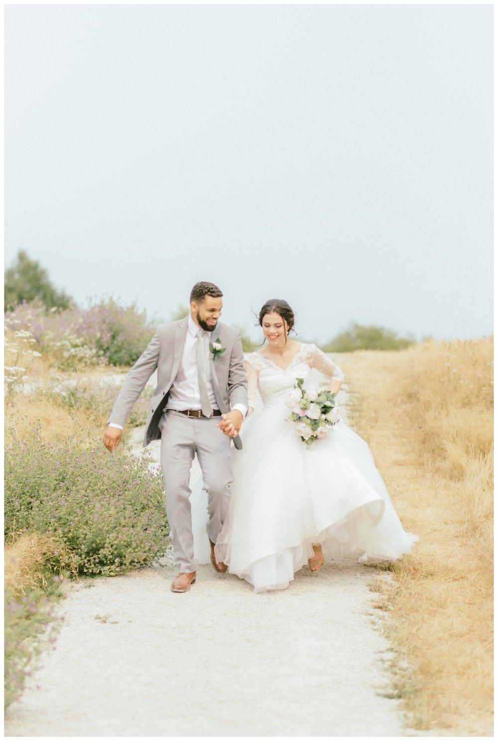 Mattie C. Fine Art Wedding Prewedding Photography Vancouver and Hong Kong 00080.jpg