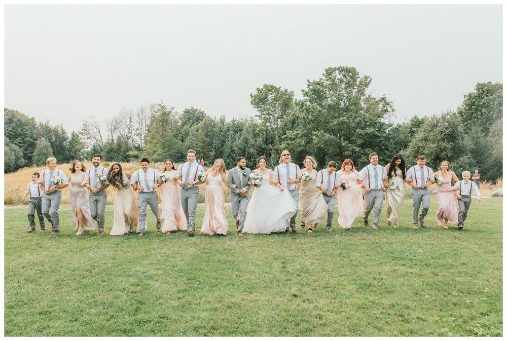 Mattie C. Fine Art Wedding Prewedding Photography Vancouver and Hong Kong 00081.jpg