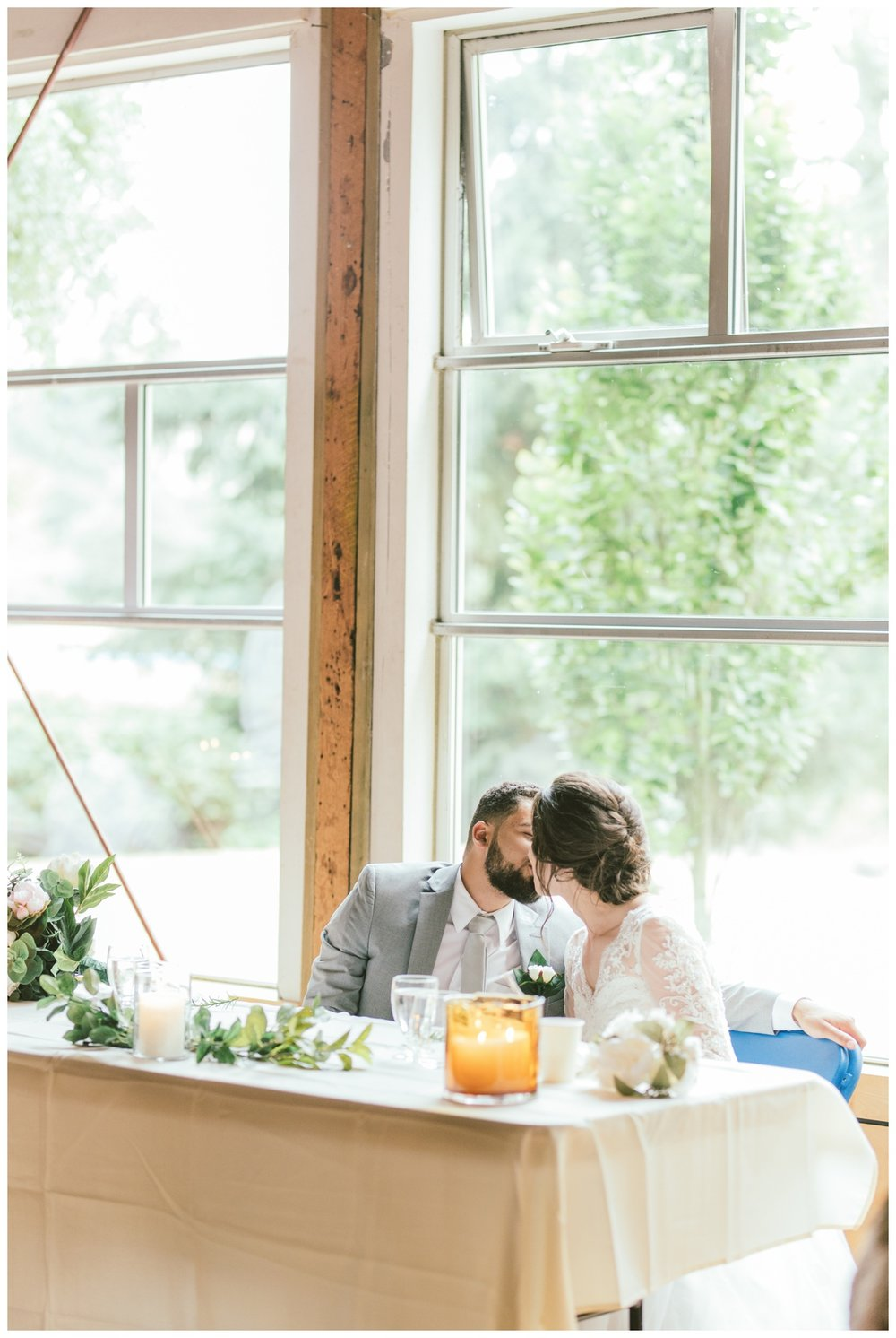 Mattie C. Fine Art Wedding Prewedding Photography Vancouver and Hong Kong 00093.jpg