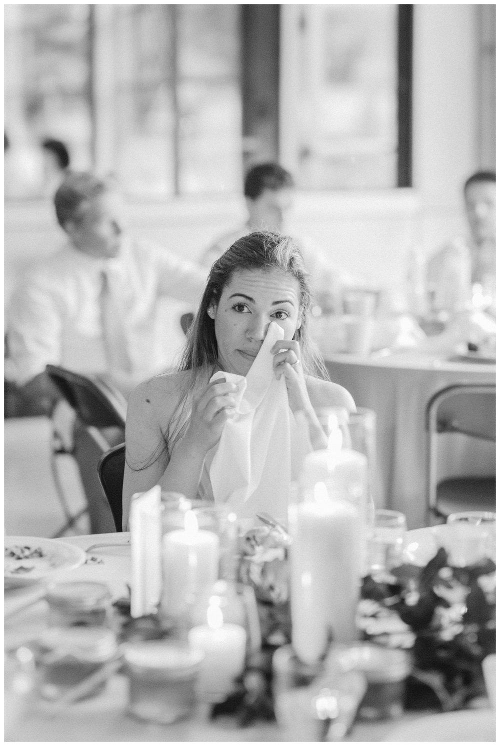 Mattie C. Fine Art Wedding Prewedding Photography Vancouver and Hong Kong 00094.jpg