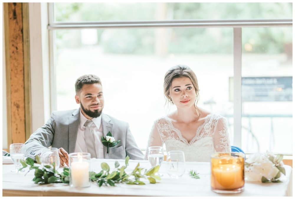 Mattie C. Fine Art Wedding Prewedding Photography Vancouver and Hong Kong 00097.jpg