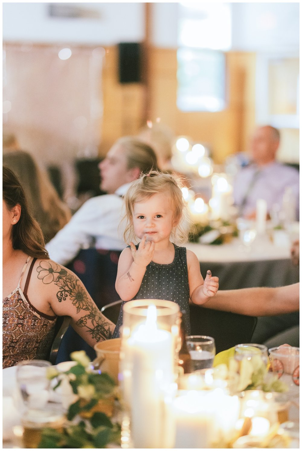Mattie C. Fine Art Wedding Prewedding Photography Vancouver and Hong Kong 00099.jpg