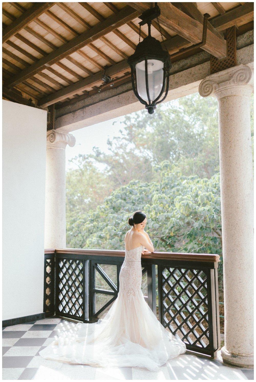 Mattie C. Fine Art Wedding Prewedding Photography Vancouver and Hong Kong 27.jpg