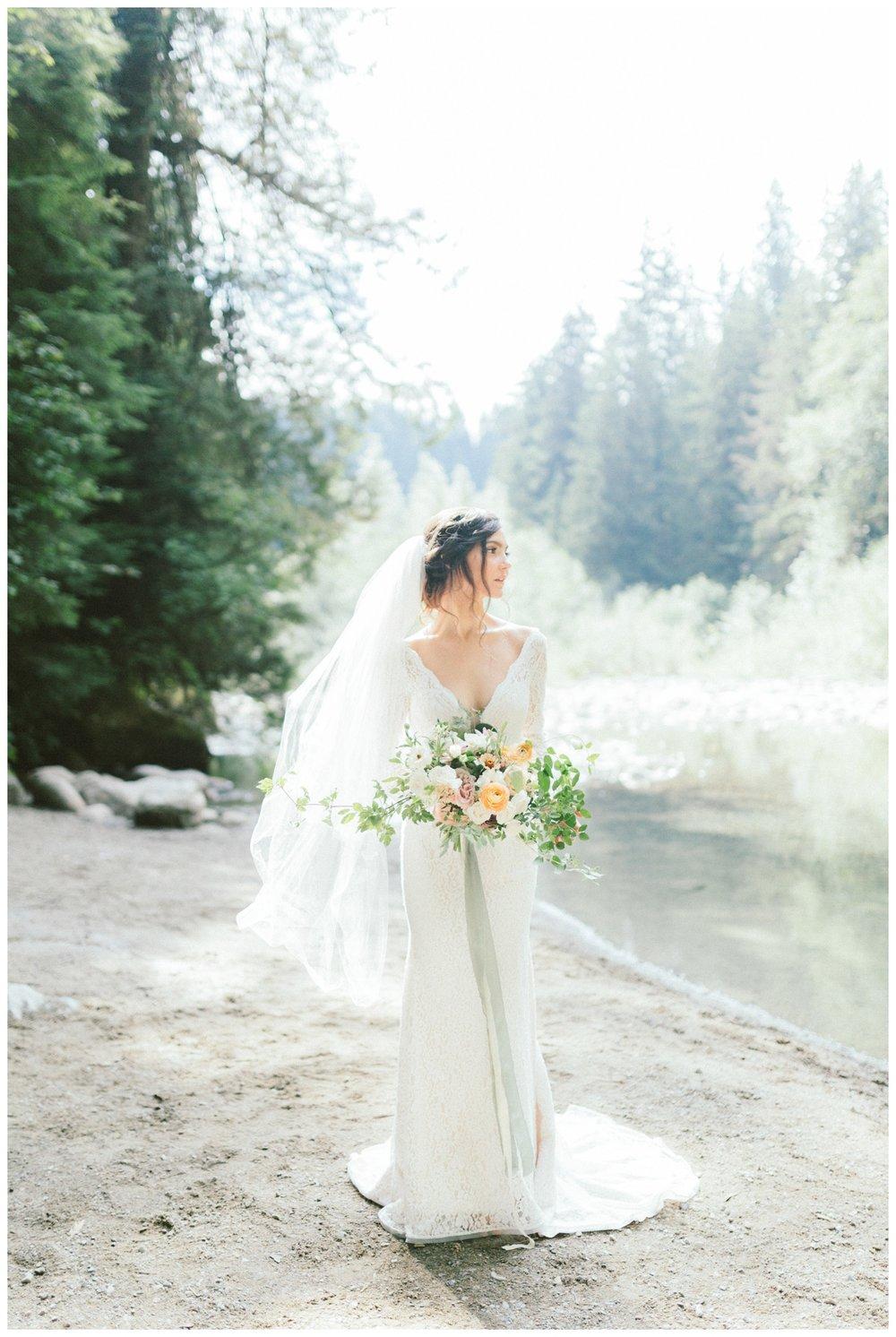 Mattie C. Fine Art Wedding Prewedding Photography Vancouver and Hong Kong 30.jpg