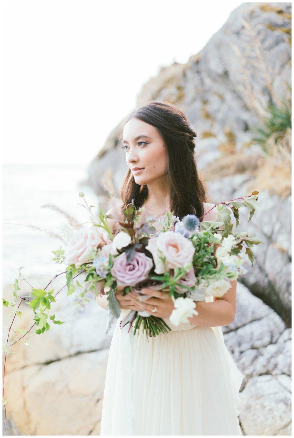 Mattie C. Fine Art Wedding Prewedding Photography Vancouver and Hong Kong00006.jpg