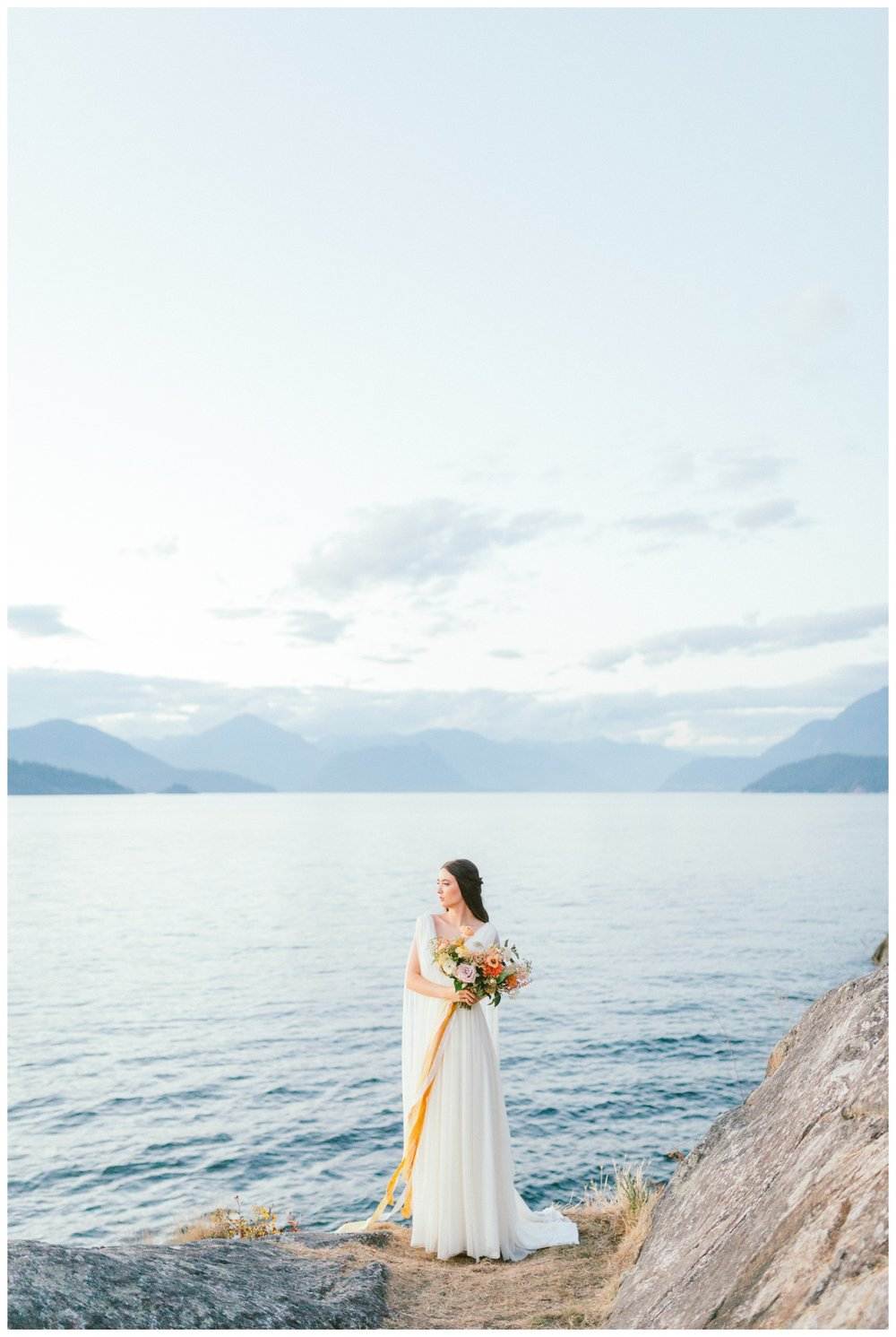 Mattie C. Fine Art Wedding Prewedding Photography Vancouver and Hong Kong00016.jpg