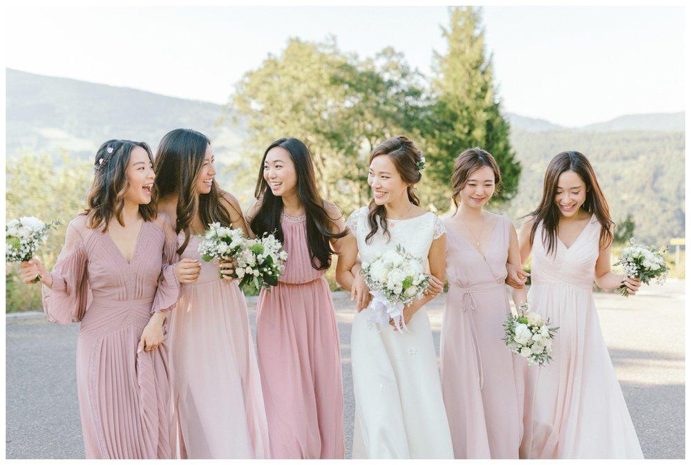 Mattie C. Fine Art Wedding Prewedding Photography Vancouver and Hong Kong 203.jpg