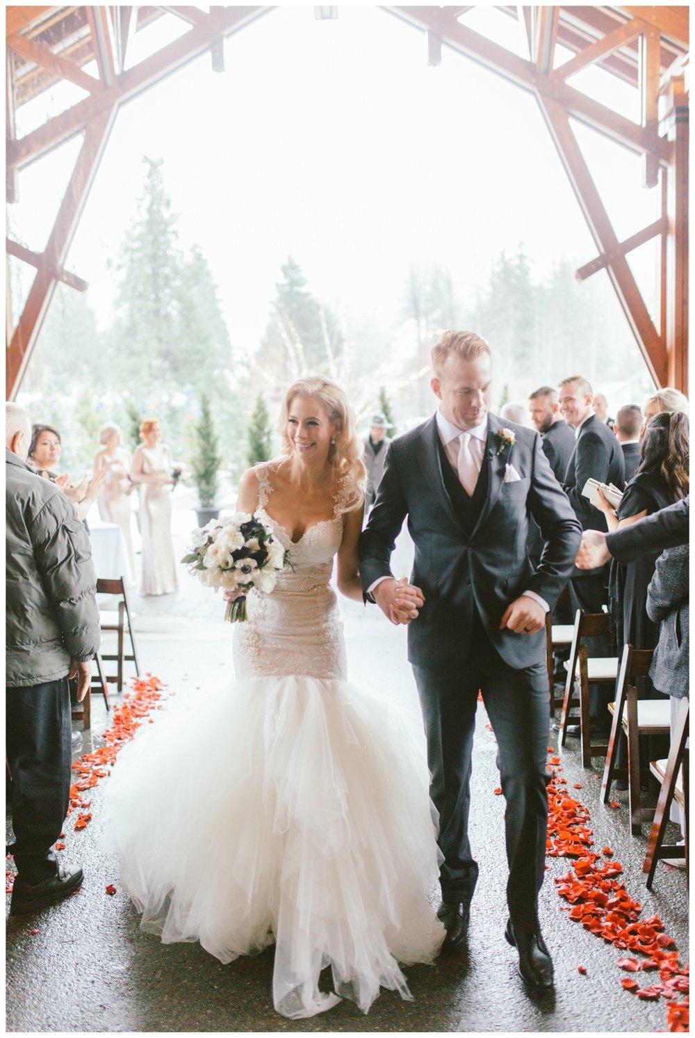 Mattie C. Fine Art Wedding Prewedding Photography Vancouver and Hong Kong 411.jpg