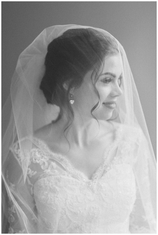 Mattie C. Fine Art Wedding Prewedding Photography Vancouver and Hong Kong 00021.jpg