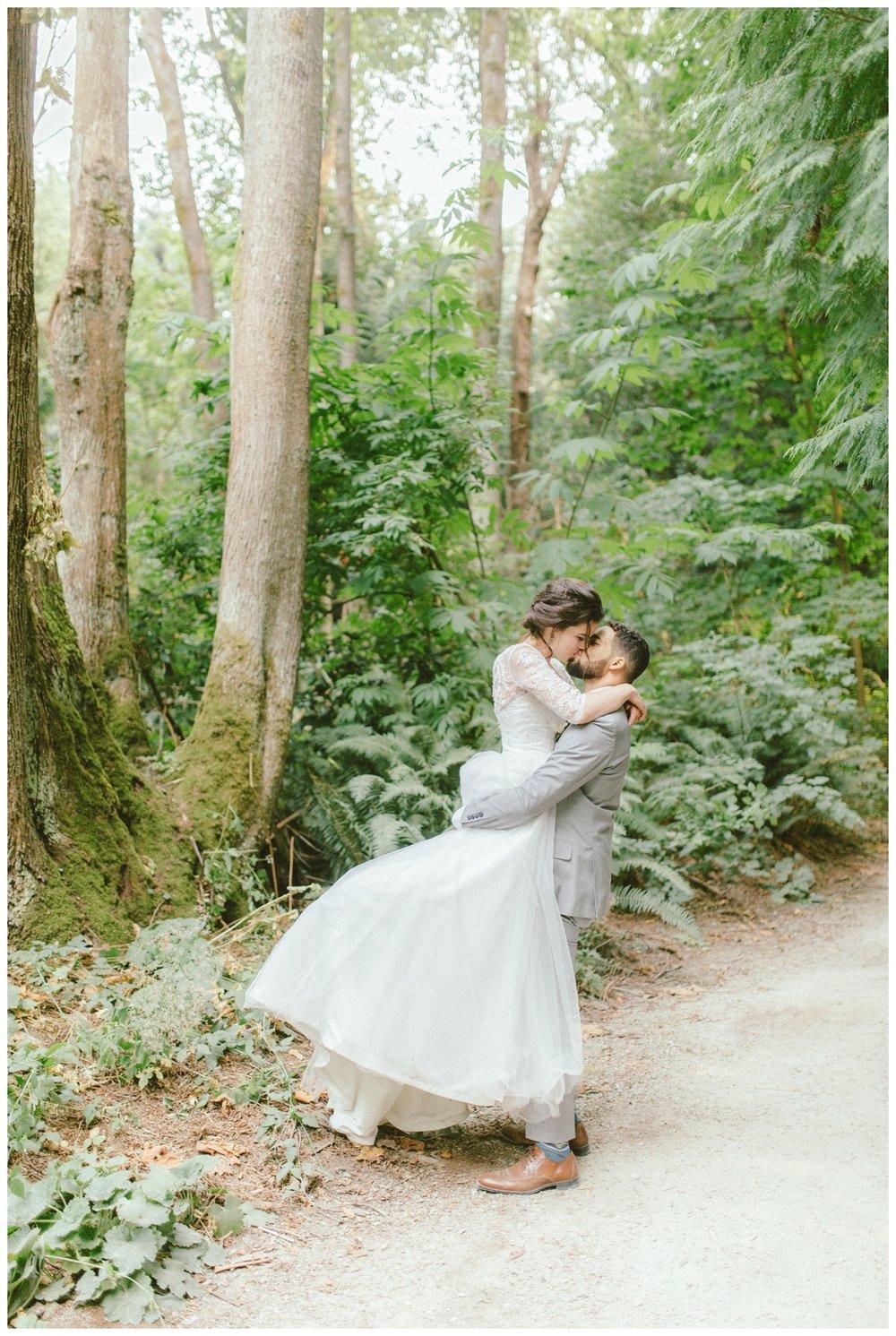 Mattie C. Fine Art Wedding Prewedding Photography Vancouver and Hong Kong 00091.jpg