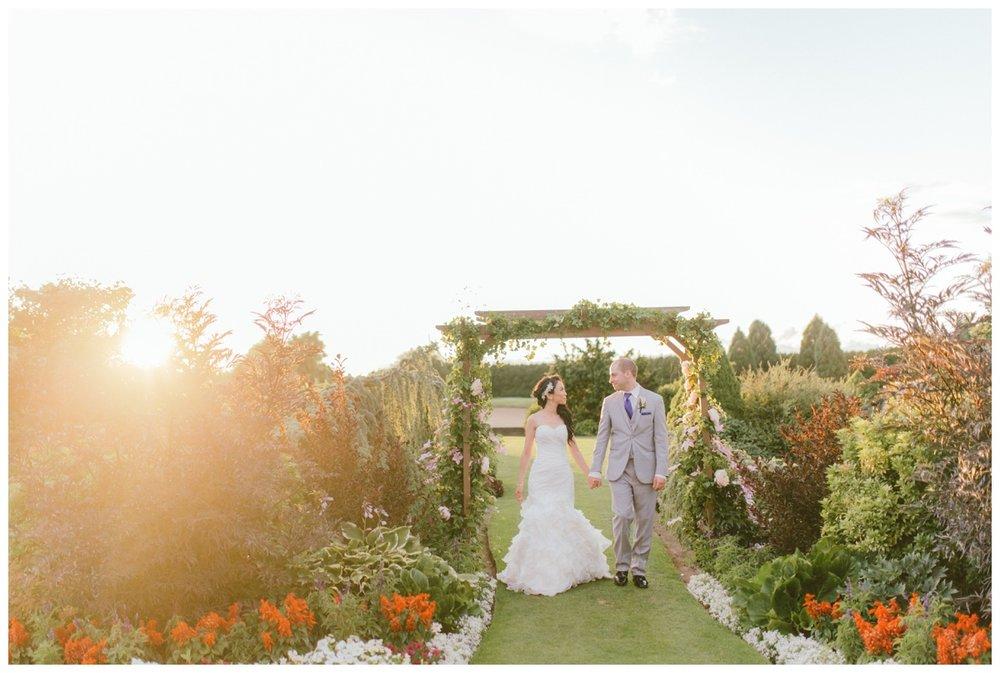 Mattie C. Fine Art Wedding Prewedding Photography Vancouver and Hong Kong 188.jpg