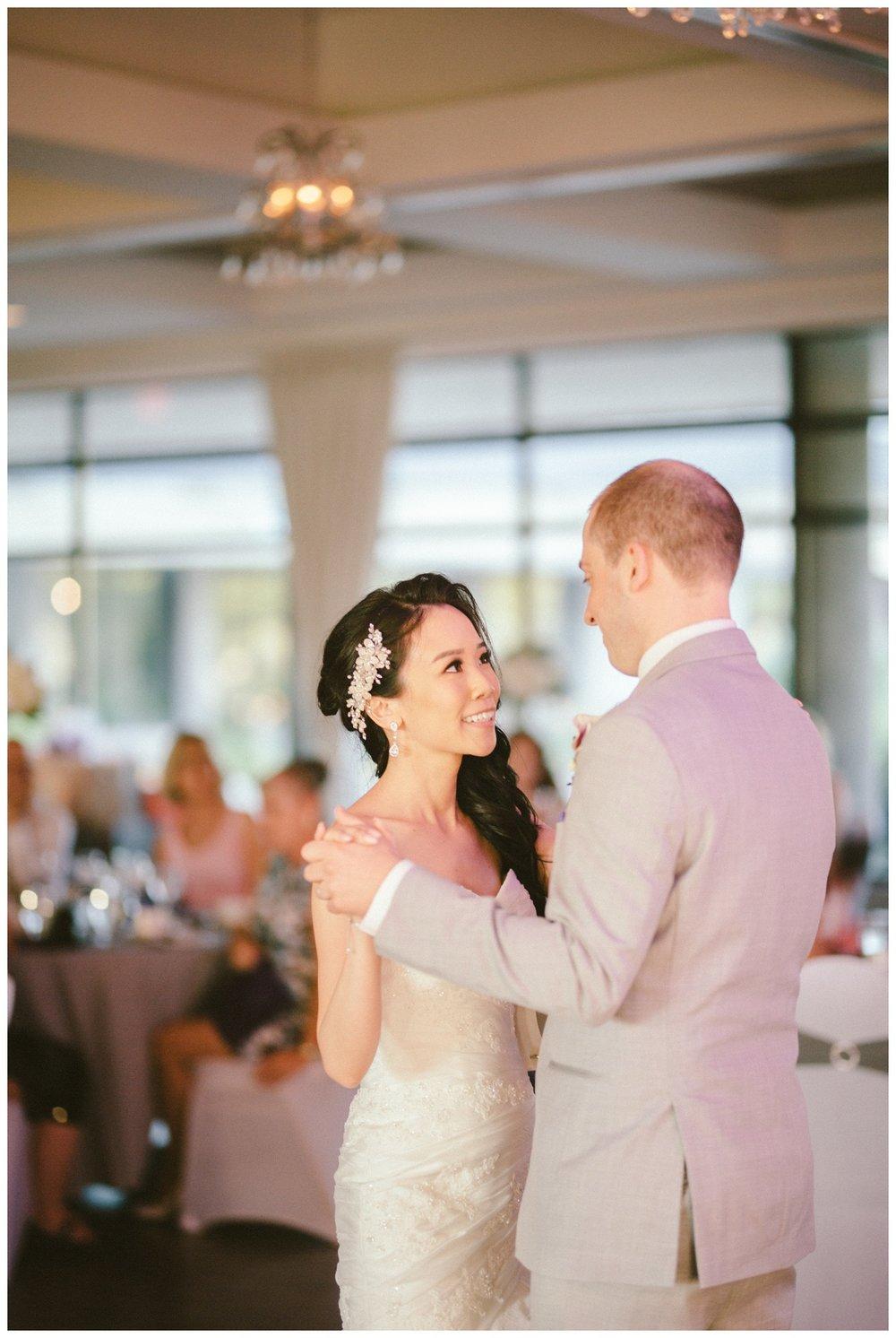 Mattie C. Fine Art Wedding Prewedding Photography Vancouver and Hong Kong 169.jpg