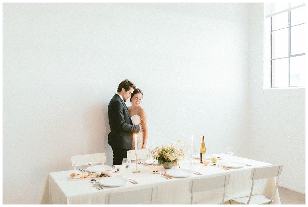Hong Kong Fine Art Wedding Prewedding Photographer Mattie C. 00080.jpg