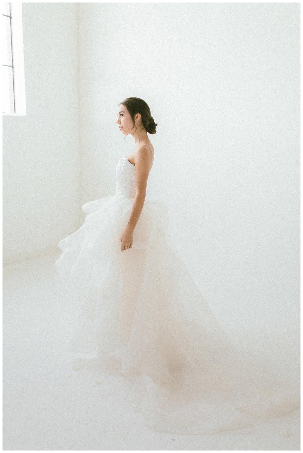 Hong Kong Fine Art Wedding Prewedding Photographer Mattie C. 00048.jpg