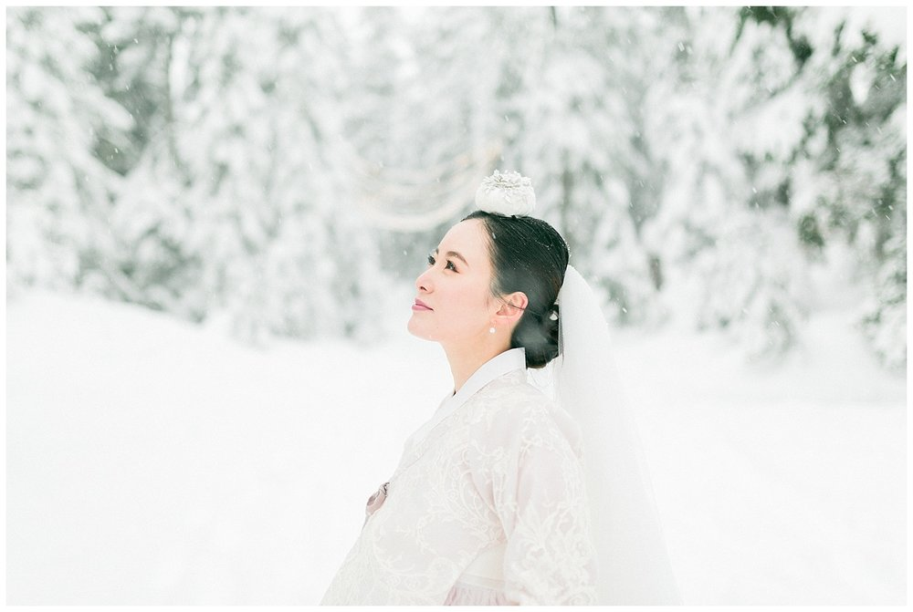 Grouse Mountain Engagement Prewedding Wedding Photography00018.jpg