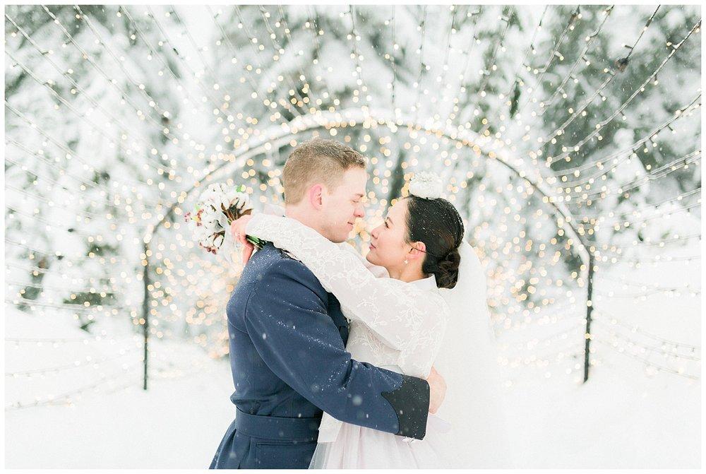 Grouse Mountain Engagement Prewedding Wedding Photography00001.jpg