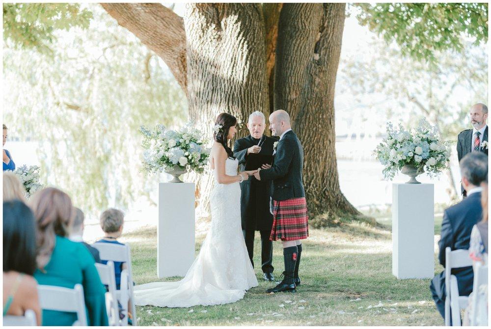 Mattie C. Fine Art Wedding Prewedding Photography Vancouver and Hong Kong Brock House Wedding 00064.jpg