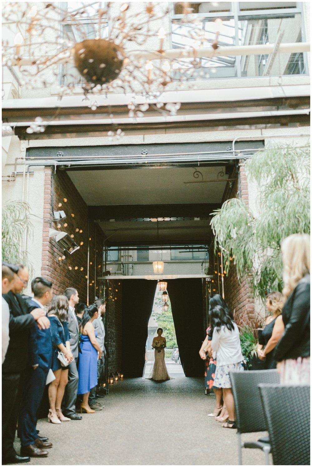 Mattie C. Fine Art Wedding Prewedding Photography Vancouver and Hong Kong Brock House Wedding 00275.jpg