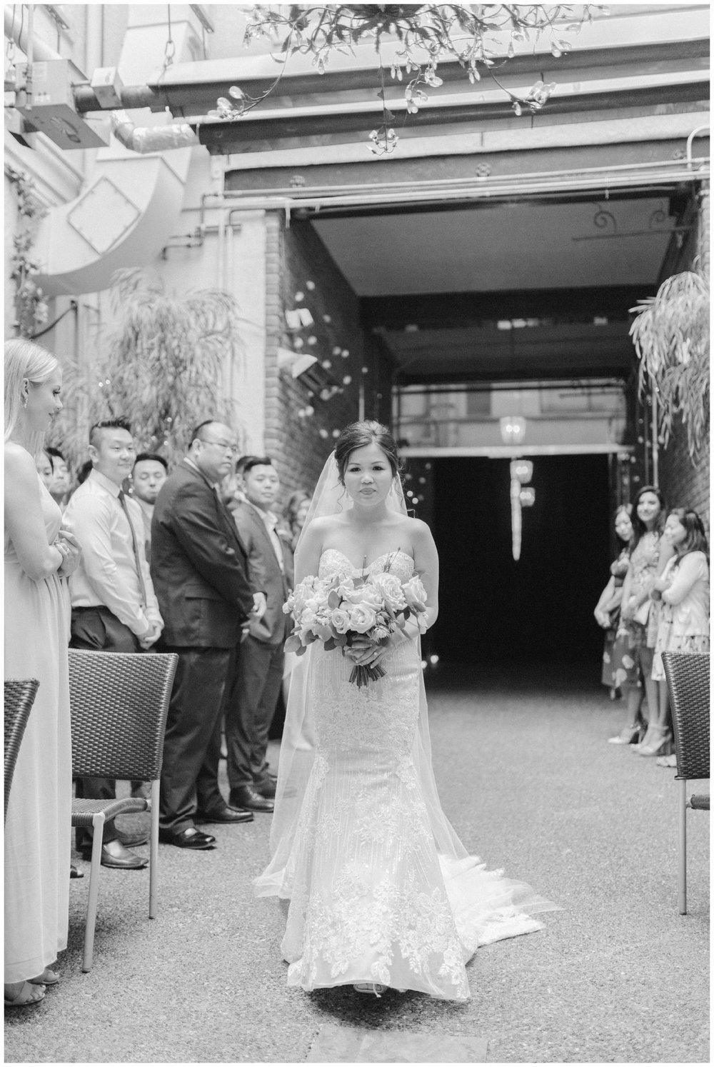 Mattie C. Fine Art Wedding Prewedding Photography Vancouver and Hong Kong Brock House Wedding 00279.jpg