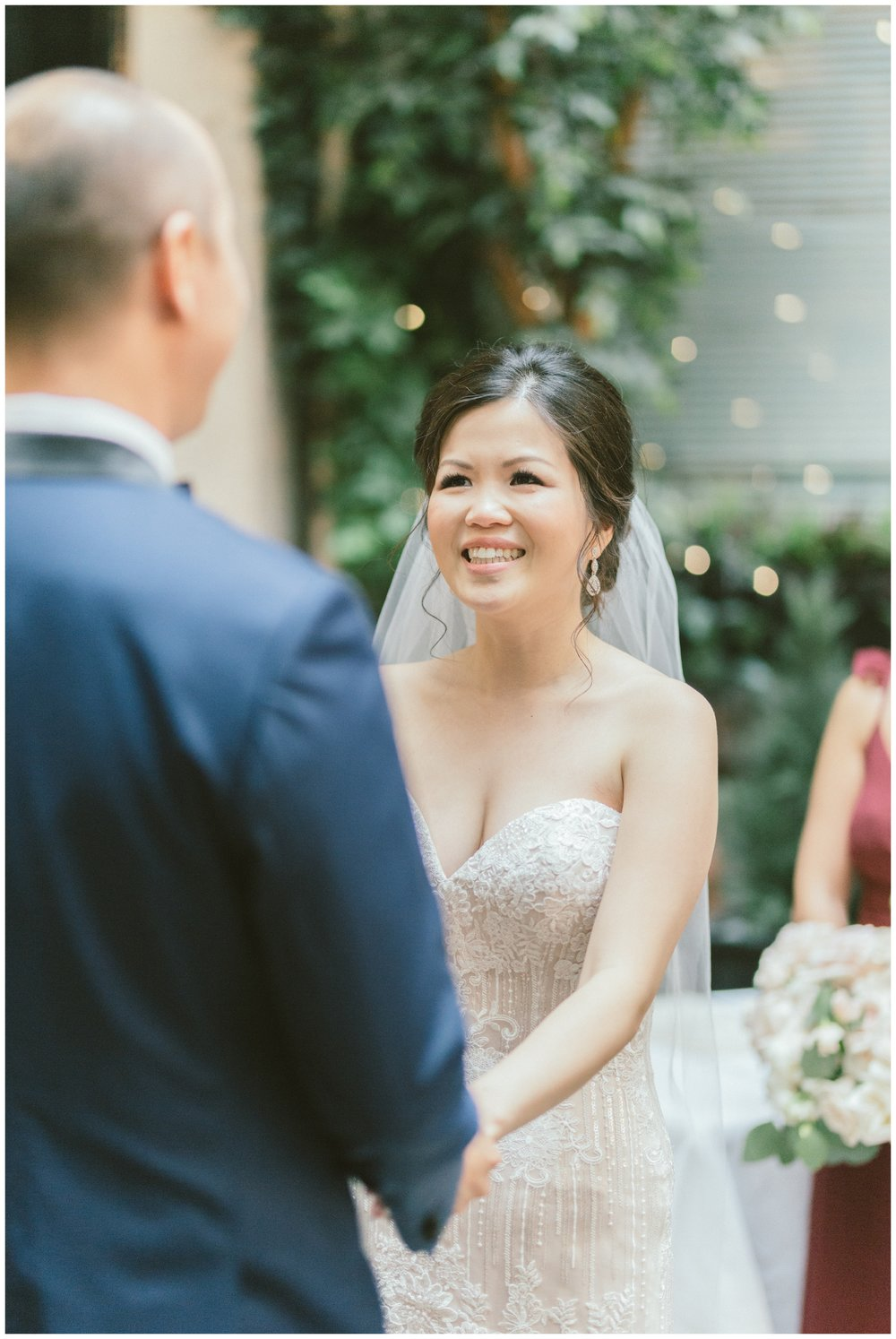 Mattie C. Fine Art Wedding Prewedding Photography Vancouver and Hong Kong Brock House Wedding 00280.jpg