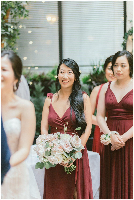 Mattie C. Fine Art Wedding Prewedding Photography Vancouver and Hong Kong Brock House Wedding 00282.jpg