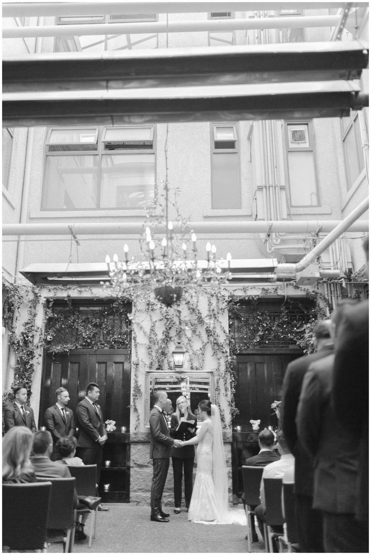 Mattie C. Fine Art Wedding Prewedding Photography Vancouver and Hong Kong Brock House Wedding 00286.jpg