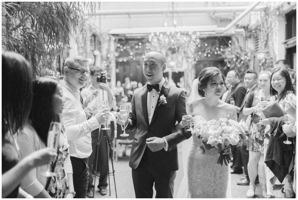 Mattie C. Fine Art Wedding Prewedding Photography Vancouver and Hong Kong Brock House Wedding 00303.jpg