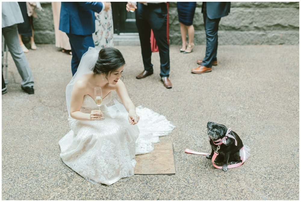 Mattie C. Fine Art Wedding Prewedding Photography Vancouver and Hong Kong Brock House Wedding 00317.jpg