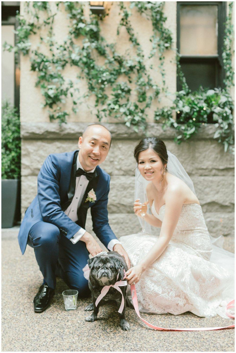Mattie C. Fine Art Wedding Prewedding Photography Vancouver and Hong Kong Brock House Wedding 00316.jpg