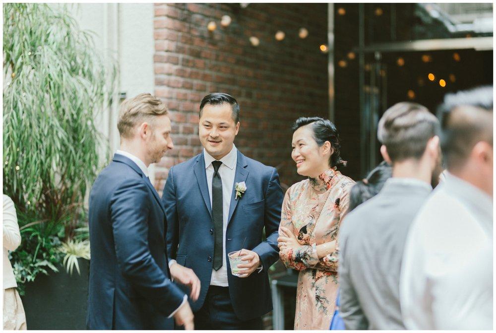 Mattie C. Fine Art Wedding Prewedding Photography Vancouver and Hong Kong Brock House Wedding 00319.jpg