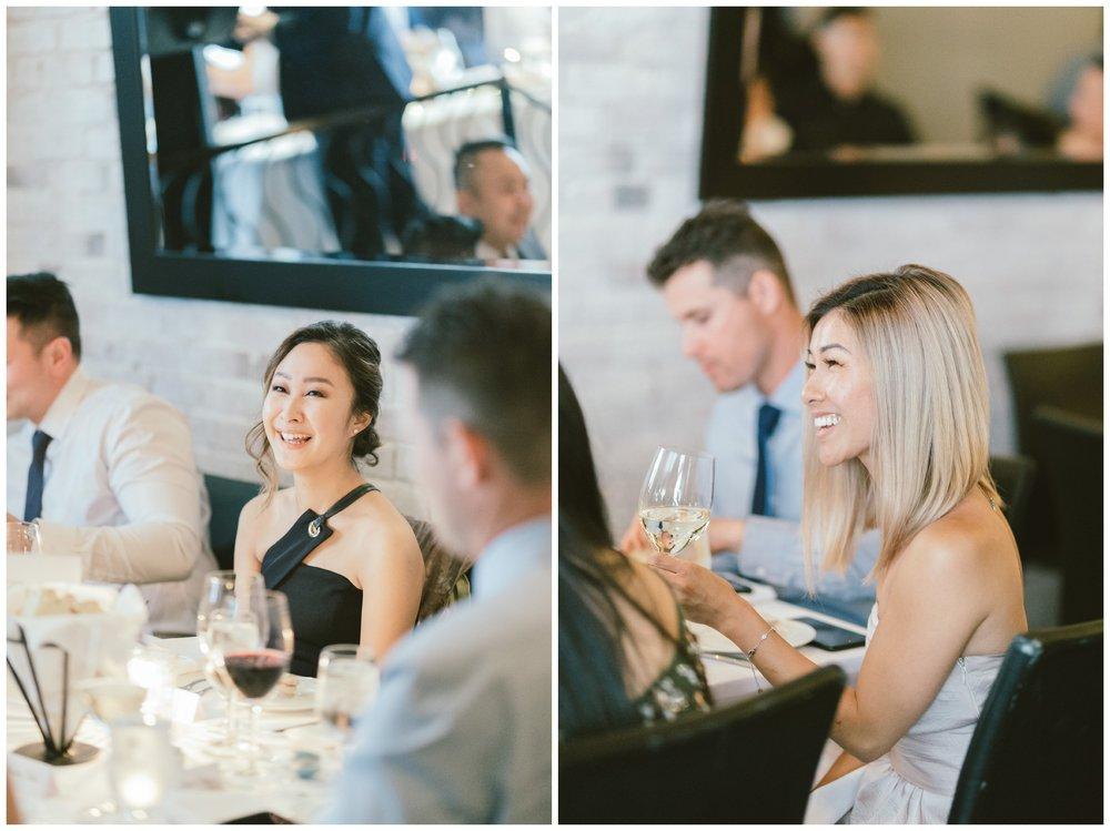 Mattie C. Fine Art Wedding Prewedding Photography Vancouver and Hong Kong Brock House Wedding 00331.jpg