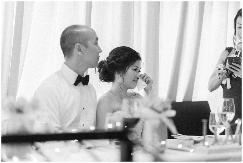 Mattie C. Fine Art Wedding Prewedding Photography Vancouver and Hong Kong Brock House Wedding 00338.jpg