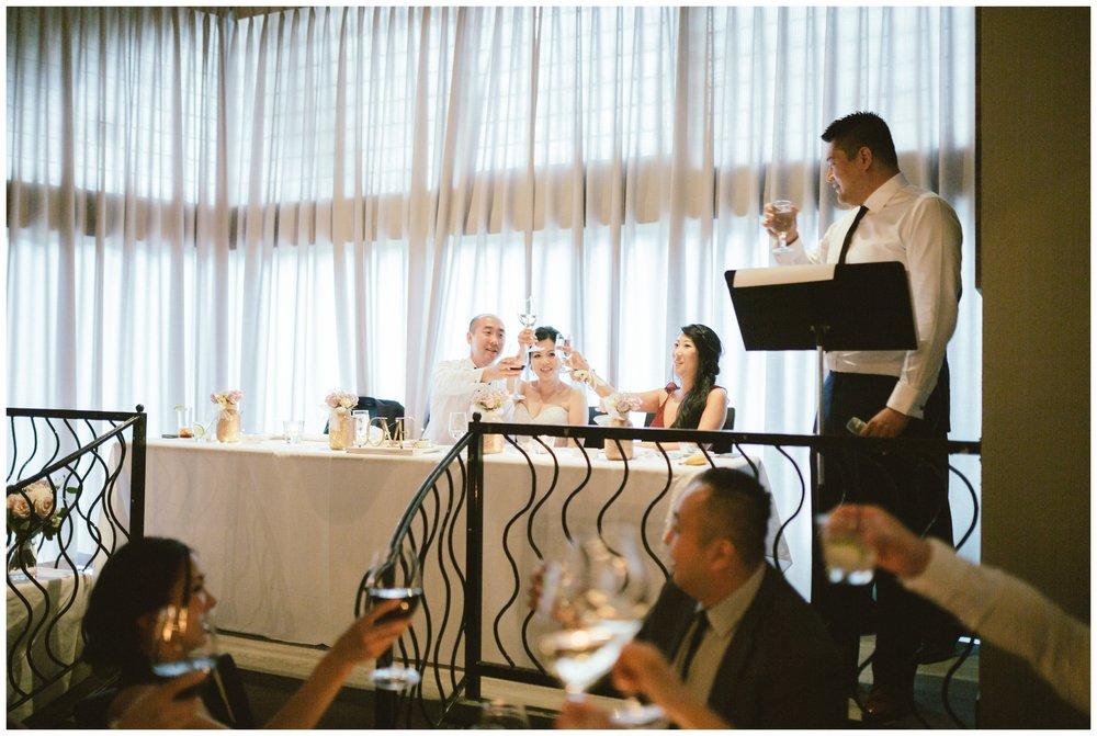 Mattie C. Fine Art Wedding Prewedding Photography Vancouver and Hong Kong Brock House Wedding 00342.jpg