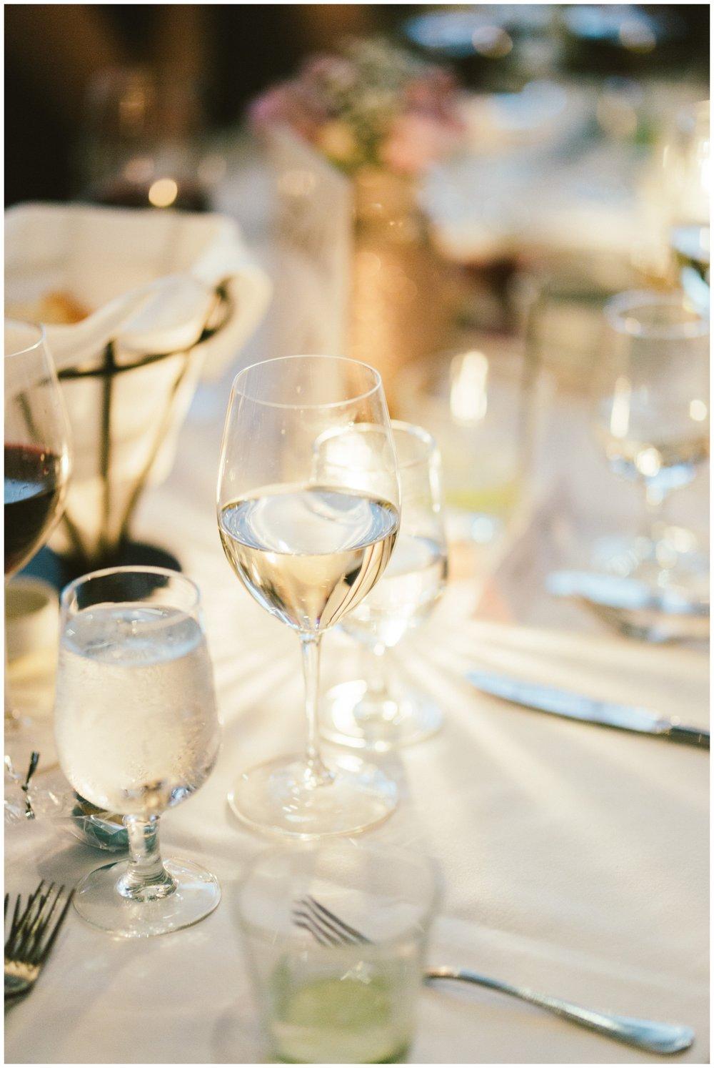 Mattie C. Fine Art Wedding Prewedding Photography Vancouver and Hong Kong Brock House Wedding 00349.jpg