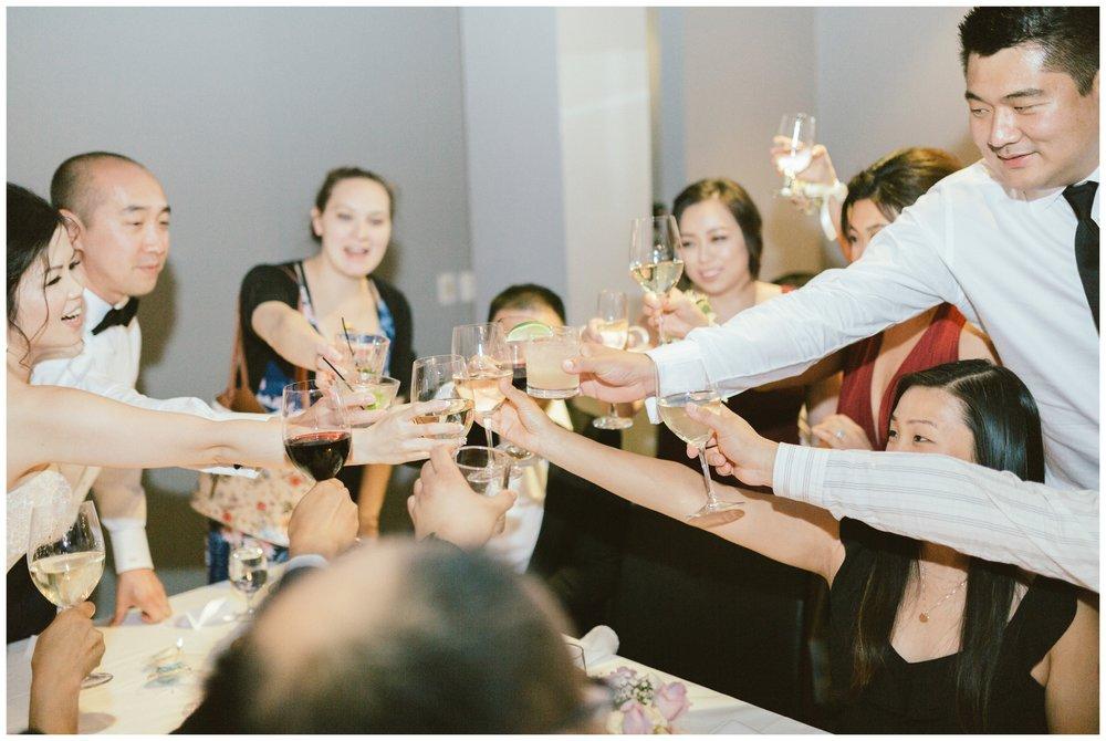 Mattie C. Fine Art Wedding Prewedding Photography Vancouver and Hong Kong Brock House Wedding 00350.jpg