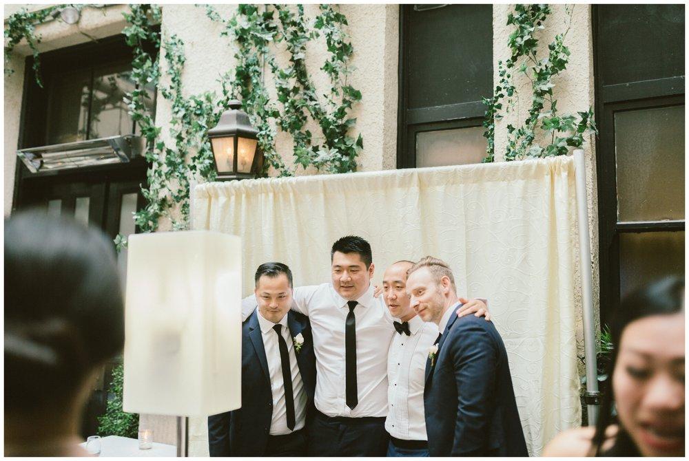 Mattie C. Fine Art Wedding Prewedding Photography Vancouver and Hong Kong Brock House Wedding 00353.jpg