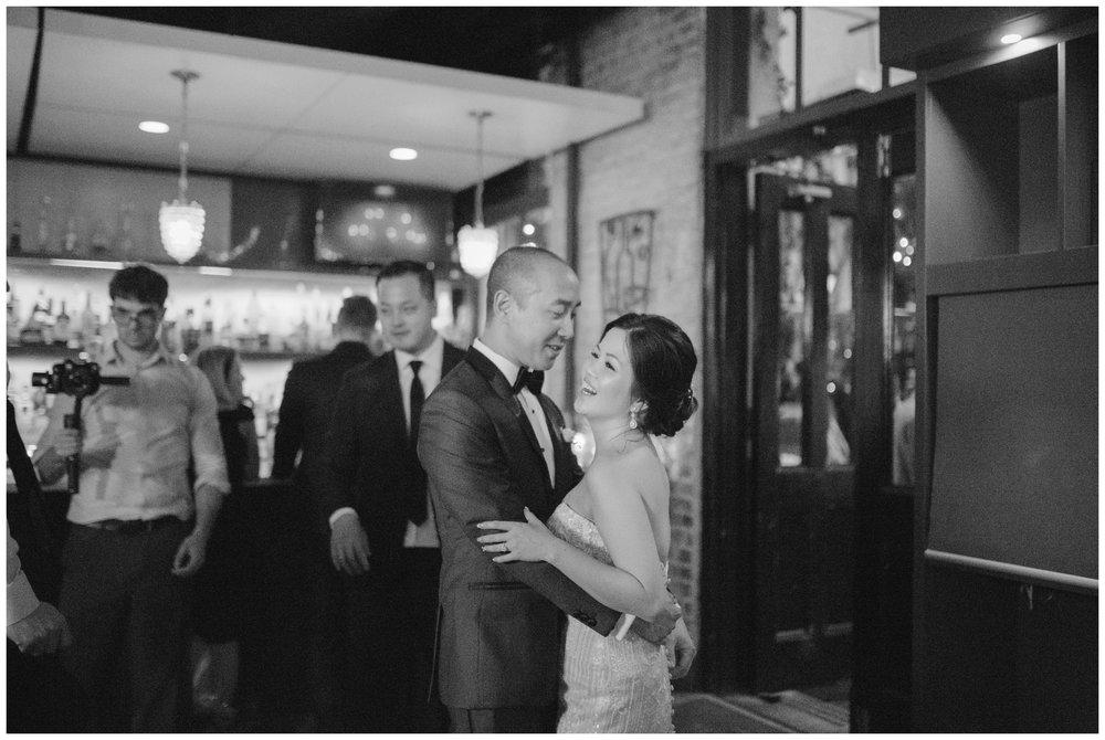 Mattie C. Fine Art Wedding Prewedding Photography Vancouver and Hong Kong Brock House Wedding 00363.jpg
