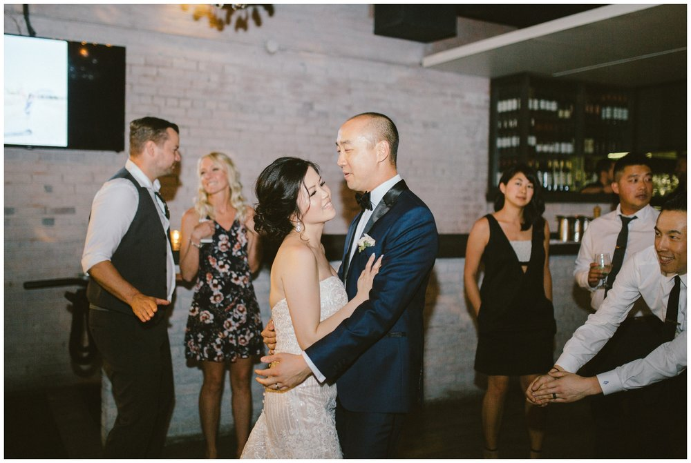 Mattie C. Fine Art Wedding Prewedding Photography Vancouver and Hong Kong Brock House Wedding 00365.jpg