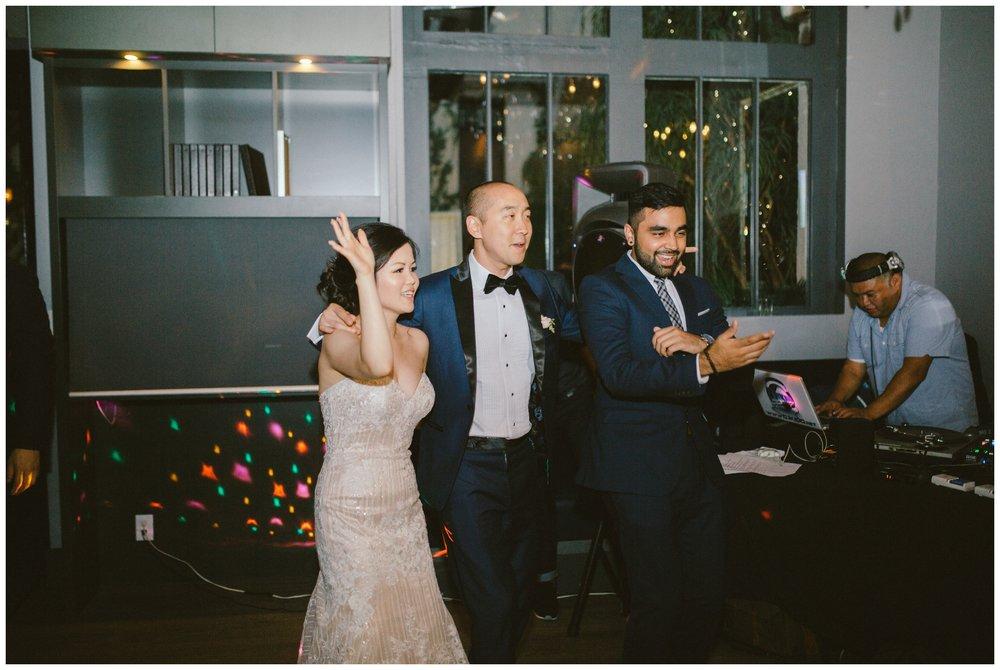 Mattie C. Fine Art Wedding Prewedding Photography Vancouver and Hong Kong Brock House Wedding 00367.jpg