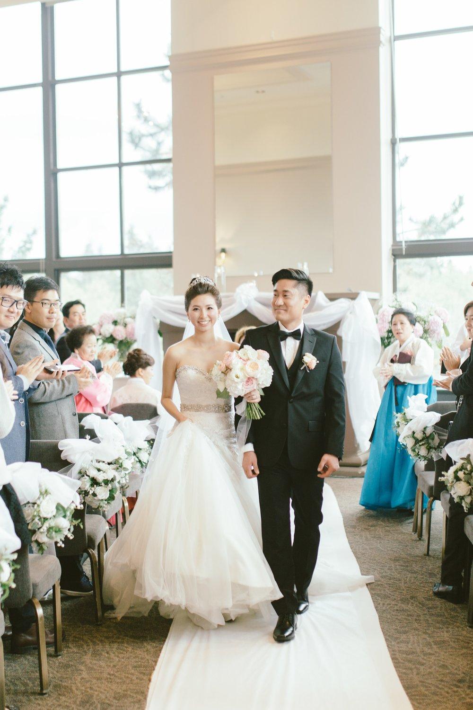 Mattie C. Fine Art Wedding Prewedding Photography Vancouver and Hong Kong Brock House Wedding 00247.jpg
