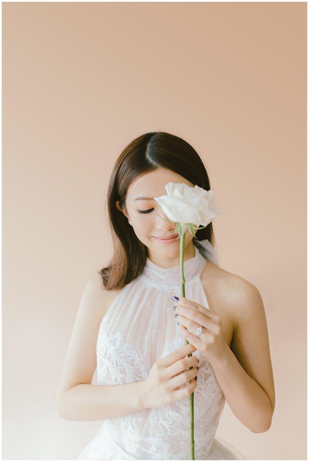 Mattie C. Fine Art Wedding Prewedding Photography Vancouver and Hong Kong_0002.jpg