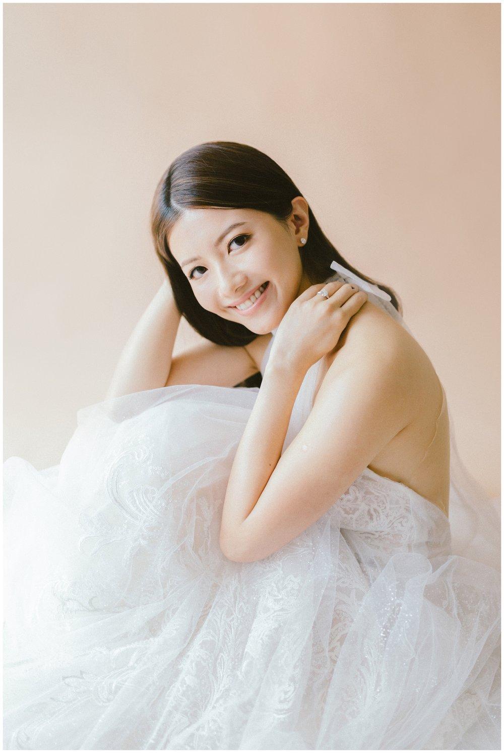Mattie C. Fine Art Wedding Prewedding Photography Vancouver and Hong Kong_0007.jpg